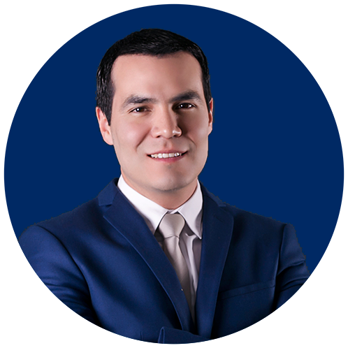 Dr Rafael Camebros | Cirugia plastica estetica y reconstructiva