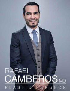 Rafael Camberos MD