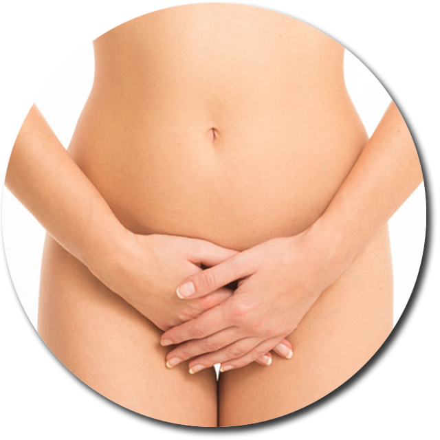 Cirugía estética genital femenina