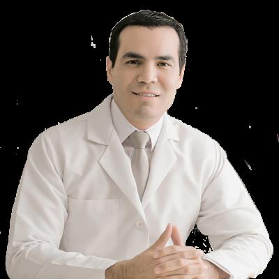 dr-rafael-camberos-cirujano-plastico-certificado